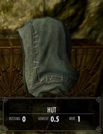 Hut 4