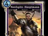 Nordspitz-Hauptmann