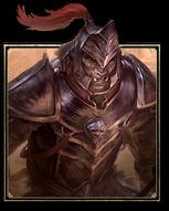 Orks Online