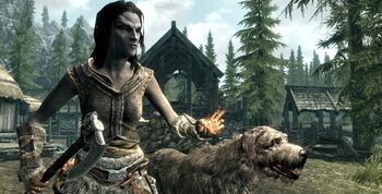 The-elder-scrolls-v-skyrim-screenshot-dog-640x325