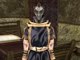 Arantamo (Morrowind)