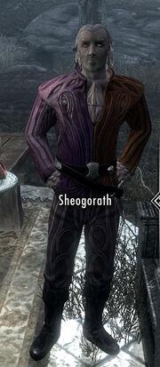 2075983-sheogorath