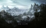 Hd-game-wallpapers-1080p-skyrimgames-skyrim-wallpaper-ikpe9snh