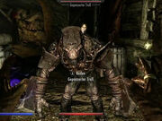 The-elder-scrolls-5-skyrim-dawnguard
