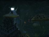 Ashalmawia (ESO: Morrowind)