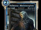 Balmora-Meisterspion
