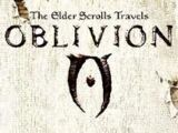 The Elder Scrolls: Oblivion Mobile