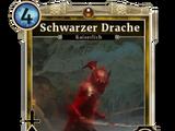 Schwarzer Drache (Legends)