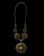 Amulett von Mara