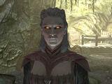 Vampir (Skyrim)