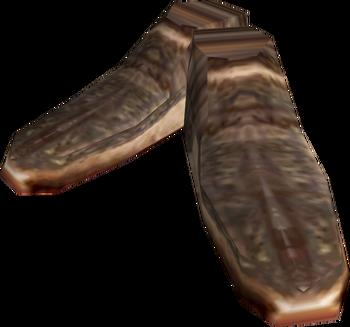 common_shoes_04