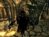 Korrumpierter Schatten (Skyrim)