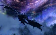 Drachen (Skyrim) | Elder Scrolls Wiki | FANDOM powered by Wikia