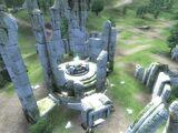 Ayleiden-Ruinen (Oblivion)