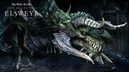 The Elder Scrolls Online Elsweyr – offizieller Gameplay-Trailer zur Veröffentlichung
