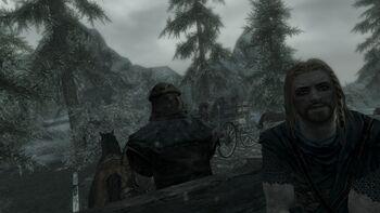 350 Cb Path Prefix De Unbound Elder Scrolls Fandom Powered