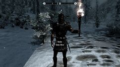 Gaius Maro