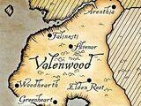 Valenwald