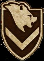 150px-Windhelm Wappen