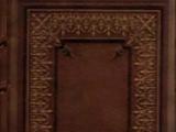 Ancotars Tagebuch