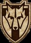 150px-Einsamkeit Wappen