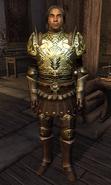 Martin Septim Armor