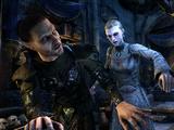 Vampirismus (Online)