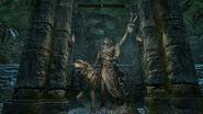 Clavicus Viles Schrein (Skyrim)