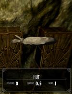Hut 3