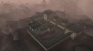 Festung buckfalter