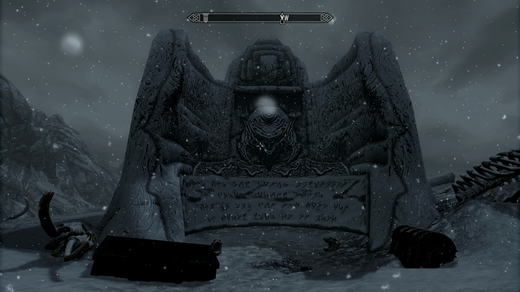 Kategorie:Skyrim: Drachenhorte | Elder Scrolls Wiki | FANDOM