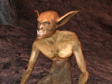 Skamp (Oblivion)