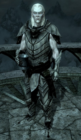 Erzkurator Vyrthur