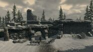 Festung Nordwacht