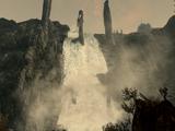 Bardensprungspitze