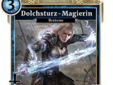 Dolchsturz-Magierin
