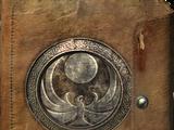 Gallus' verschlüsseltes Tagebuch