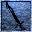 Long Blade attribicon
