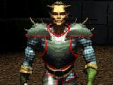 Dremora (Battlespire)