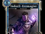 Indoril-Erzmagier