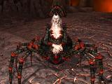 Spinnen-Daedra (Oblivion)