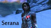 Serana Follower (3)