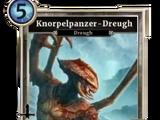 Knorpelpanzer-Dreugh