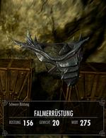 Falmerrüstung
