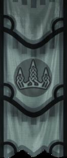 Winterfeste Banner