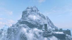 Elder Scrolls Skyrim Akira (1)