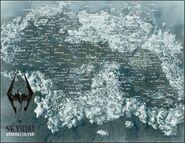 Skyrim-weltkarte-3781x2916