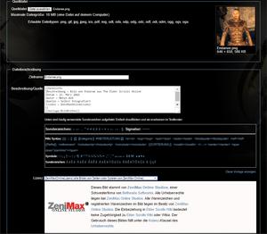 DateiVorbild