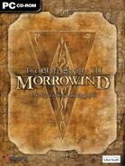 250px-Morrowind cover art