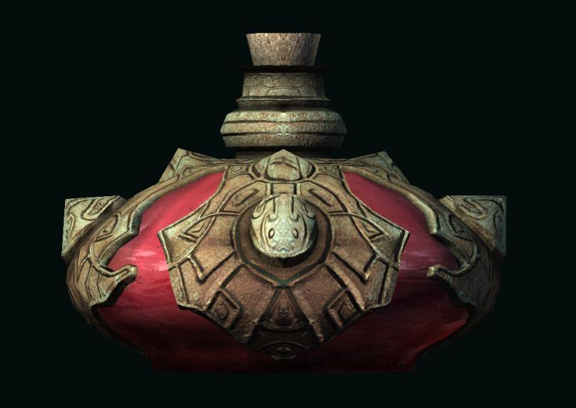 Trank des Blutes | Elder Scrolls Wiki | FANDOM powered by Wikia